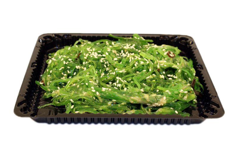 chuka-salat