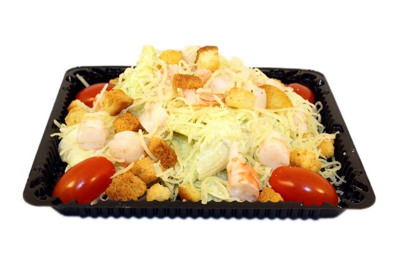 salat-tsezar-s-krevetkoj