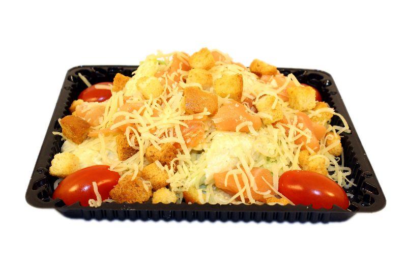 salat-tsezar-s-lososem