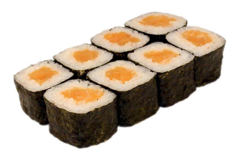 syaki-maki