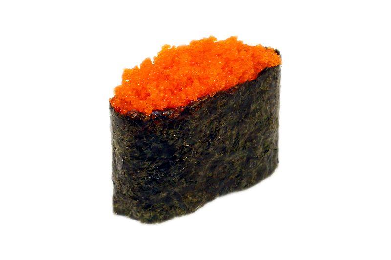 tobiko-oranzhe