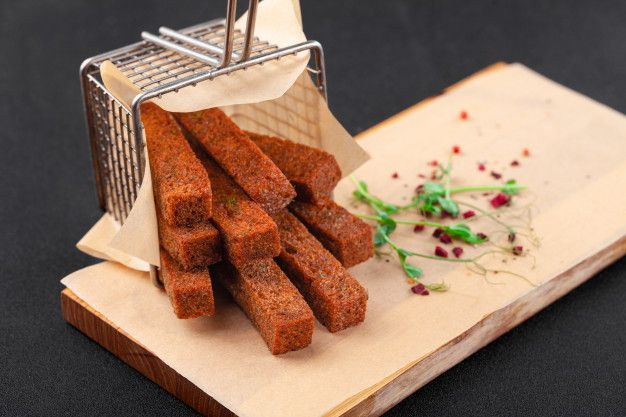 bread_sticks