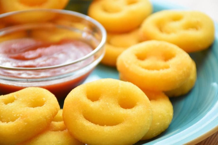 fries_smiles2